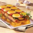 oua in aspic