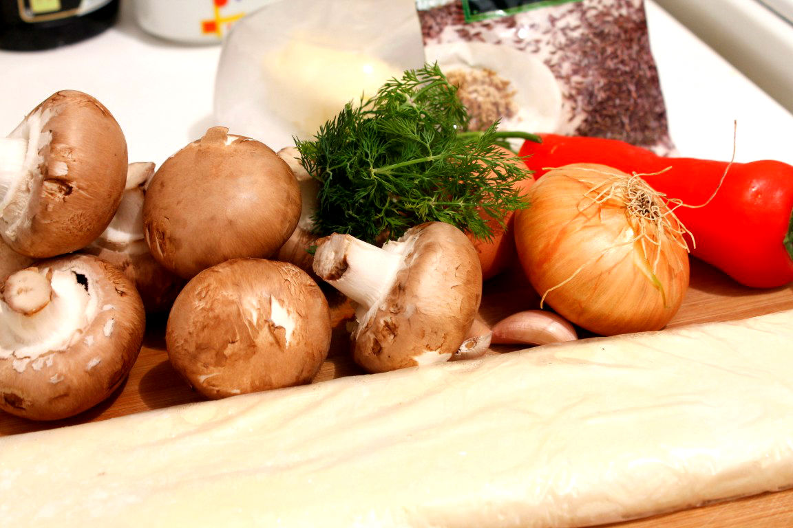 ingrediente pateuri
