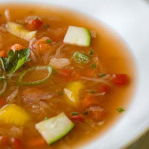 supa-legume-vara