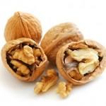 Nucile remediul colesterolului si tensiunii arteriale