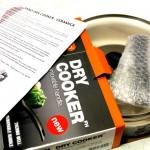 Adevarul despre tigaia Dry Cooker