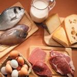 Alimente care contin fosfor si importanta acestuia in alimentatia de zi cu zi