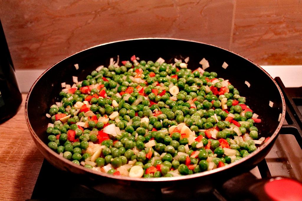 legume paste la calit